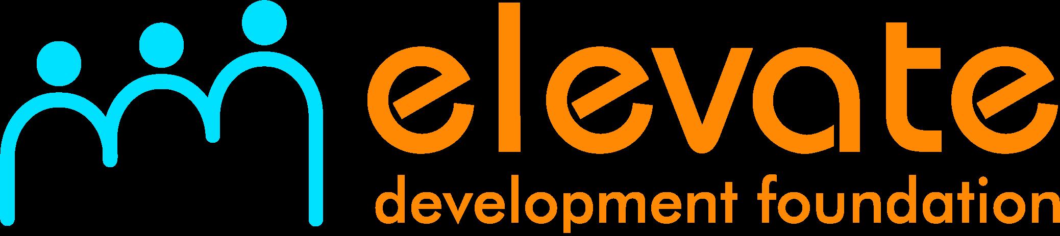 Elevate Development Foundation │ Makoko │ Nigeria